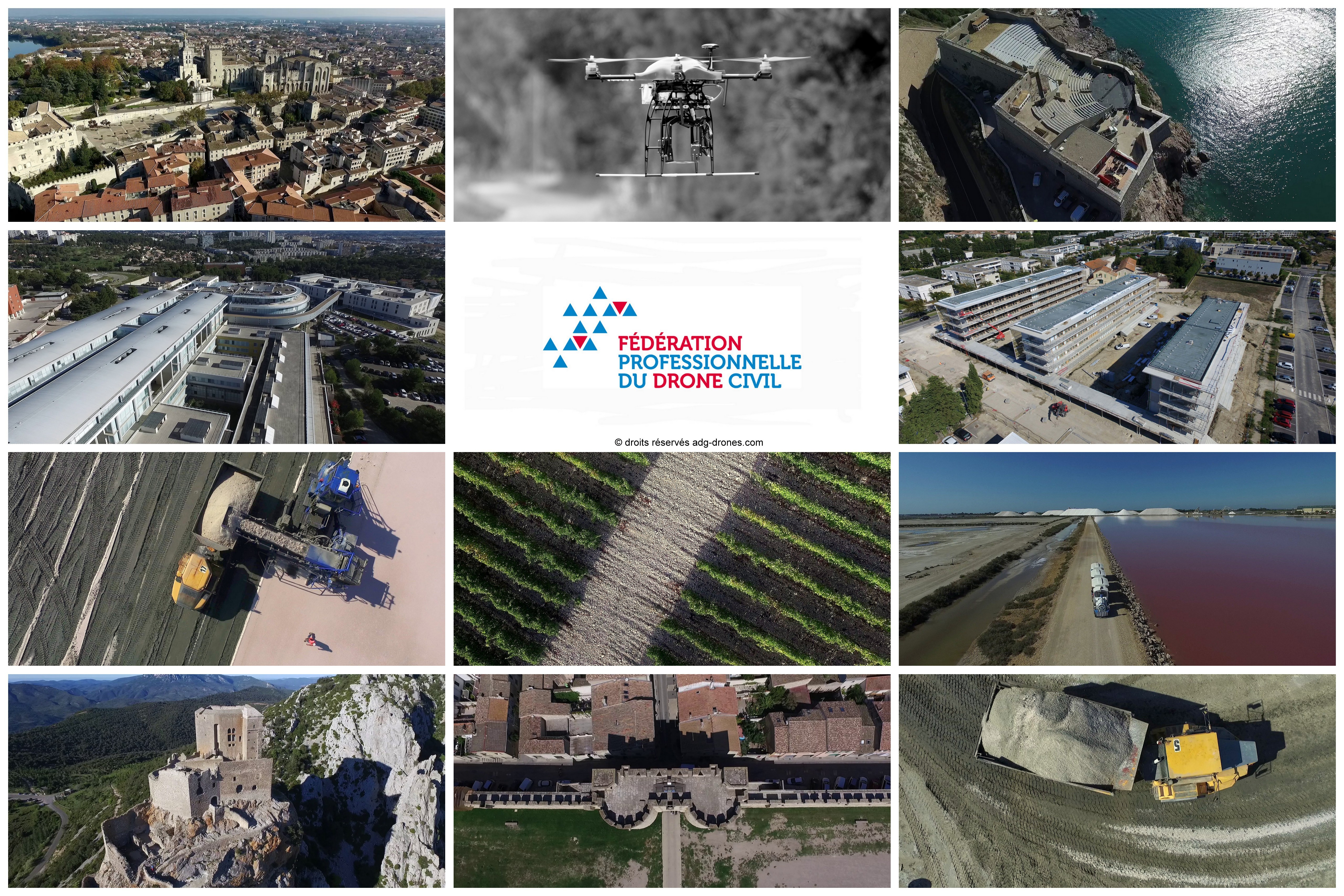 adg-drones
