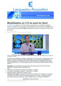 AD3D ADG DRONES FRANCE 3