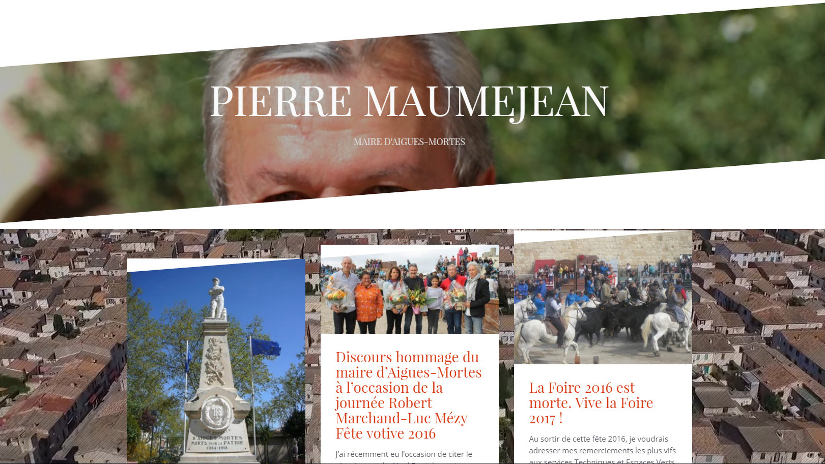 blog-pierre-maumejean