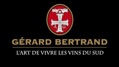 Permalien à:Gérard Bertrand – Vendanges au Clos d'Ora