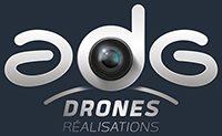 ADG DRONES